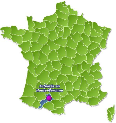 site de rencontre yonne 89 Bourg-en-Bresse