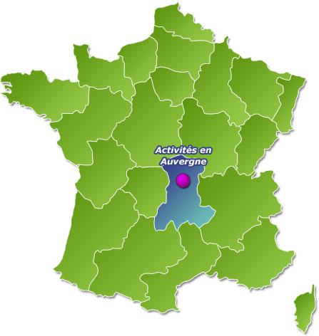 agence de rencontre 87 Thionville