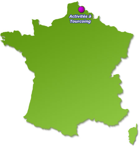 rencontre paris Tourcoing